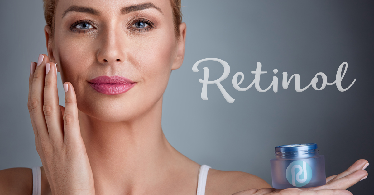 So which retinoid is the best for you?