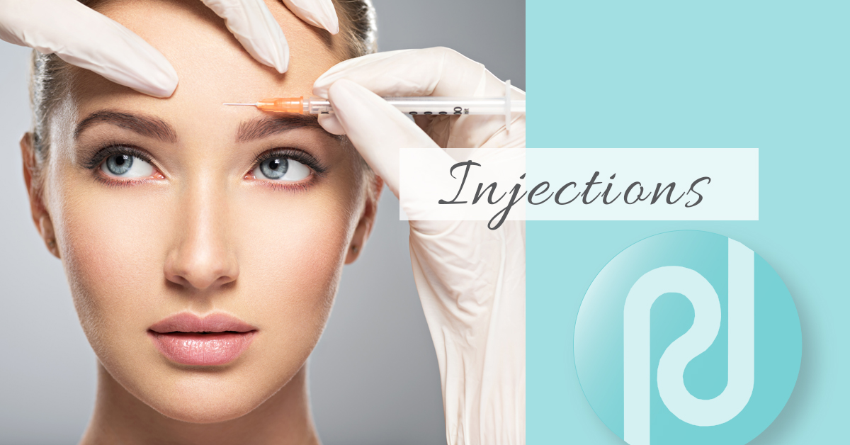 Botox®, Dysport®, and Xeomin® Which one is for you?